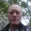 Валера, 38, г.Хабаровск