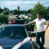Дмитрий, 24, г.Дорохово