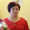 Вера, 60, г.Екатеринбург