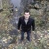 Александр Михайлюк, 24, г.Киев