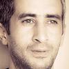 Рагиль, 38, г.Баку