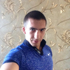 Aleks, 25, г.Удачный