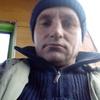 Роман., 37, г.Киев
