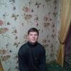 алексей, 34, г.Гулькевичи