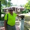 фаиль, 53, г.Набережные Челны