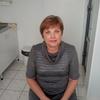 Светлана, 58, г.Тюмень