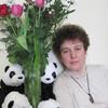 Светлана, 48, г.Уфа