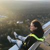 Evgeniya, 30, г.Таллин