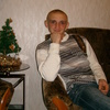 Валера, 30, г.Береза
