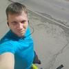Анатолий, 28, г.Братск
