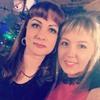Ангелина, 46, г.Красноярск