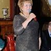Светлана, 66, г.Хабаровск