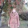 Оля, 37, г.Луганск