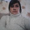 лилия, 30, г.Казань