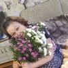 Janna, 38, Pskov