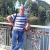 Павел, 42, г.Волноваха