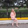 Екатерина, 27, г.Благовещенск (Амурская обл.)