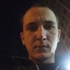Павел, 26, г.Челябинск