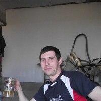 Aleks, 37 лет, Козерог, Таганрог