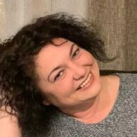 Окси, 41 год, Дева, Невинномысск