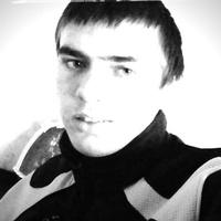 костя васильев, 22 года, Близнецы, Волгоград