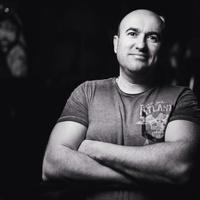 Сергей, 36 лет, Козерог, Симферополь