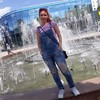 Ольга, 37, г.Серпухов
