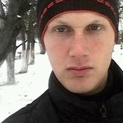 Серёга 30 лет (Стрелец) Елец