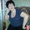 лилия, 60, г.Саратов