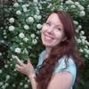 Анна, 38, г.Могилёв