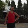 Юрий, 35, г.Ровеньки