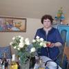 Лариса, 67, г.Владимир