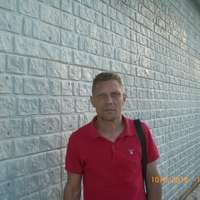 Дмитрий, 46 лет, Скорпион, Волжский (Волгоградская обл.)