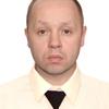 vladimir, 30, г.Санкт-Петербург