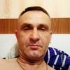 Серж, 48, г.Кузнецк