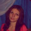 Александра, 24, г.Приютово