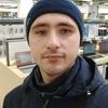 Виктор Фильков, 29, г.Ковров