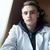 Міша, 17, г.Тростянец
