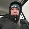 Maksim, 35, Revda