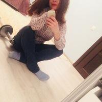 Анастасия, 30 лет, Стрелец, Ростов-на-Дону
