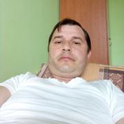 Сергей Вервинский 39 Уфа
