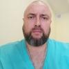 Леша, 38, г.Ессентуки