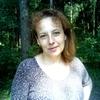 Ирина Павловна, 44, г.Подольск