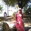 Ольга, 59, г.Самара