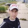Dmitriy Sadkov, 31, Rublevo