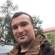 Алексей 29 Архангельск