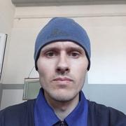 Вадим 34 Павлодар
