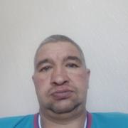 Игорь 44 Екатеринбург