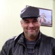 Смирнов Александр Сер 38 Псков
