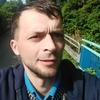 john, 34, г.Дюссельдорф